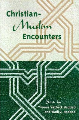 Christian-Muslim Encounters