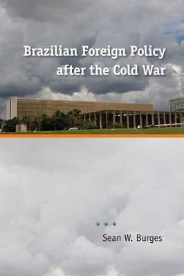 The Military Is Back in Brazil