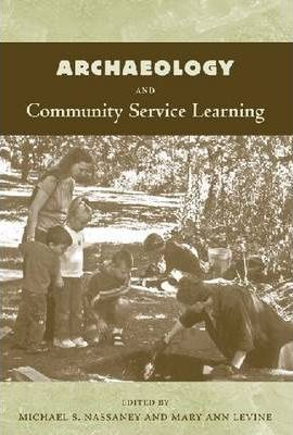 Archaeology and Community Service Learning