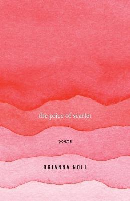 The Price of Scarlet