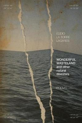 Wonderful Wasteland and other natural disasters