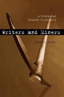 Writers and Miners