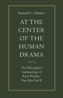 At the Centre of the Human Drama