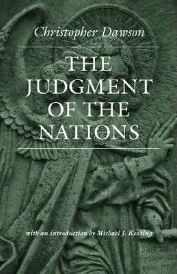 The Judgement of the Nations