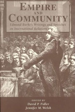 Empire And Community