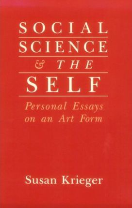 Social Science and the Self