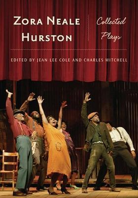 Zora Neale Hurston : Collected Plays