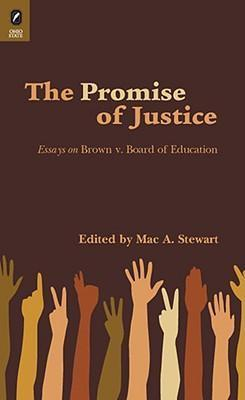 the promise by oral lee brown essay Starting that day, brown did more than simply make a promise to the children today, brown has established the oral lee brown foundation.