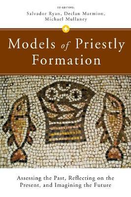 Models of Priestly Formation
