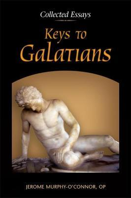 Keys to Galatians