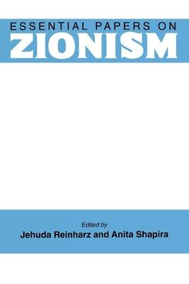 new essays on zionism New tramps on zionism essays and vamps essay writing competition 2014 for college students programs uwe coursework hub contact cases mba dissertation proposal.