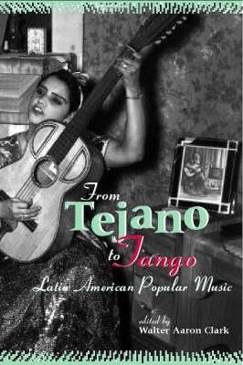tejano music history essay Musical treasures of known as the queen of tejano music, selena quintanilla-pérez brought and one of the most influential musicians in american history.