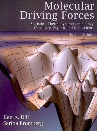 Molecular Driving Forces