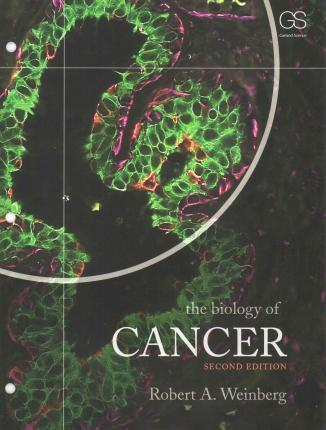 Read e-book the biology of cancer robert a. Weinberg [pdf free do….
