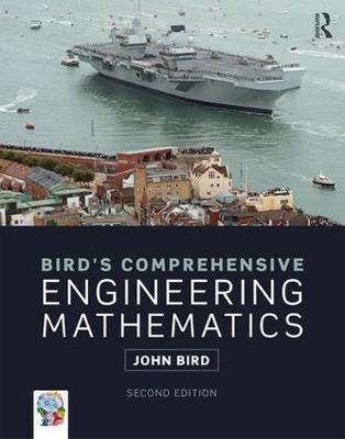 Bird's Comprehensive Engineering Mathematics