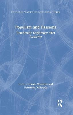 Populism and Passions
