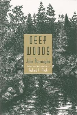 Deep Woods Cover Image