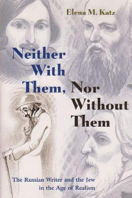 Neither With Them Nor Without Them