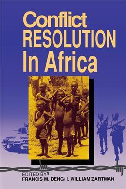 """conflict resolution in african countries politics essay Peace and conflict resolution conference, on the theme of """"adr and peace studies in africa, 15 years later: lessons and future directions"""" the conference was held on july 26-28, 2011 in accra, ghana."""