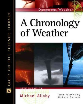 A Chronology of Weather