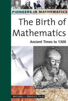 Mathematics Frontiers: 1950 to the Present (Pioneers in Mathematics)