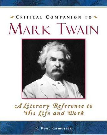 mark twain critical essays Mark twain's adventures of huckleberry finn is, according to many critics and fond readers, the great american novel full of vibrant american characters, intriguing regional dialects and folkways, and down-home good humor, it also hits americans in one of their greatest and on-going sore spots: the fraught issue of racism.