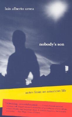 Nobody's Son : Notes from an American Life