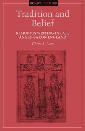 radio 3 the essay anglo saxon Alcuin: the essay, bbc radio 3 posted on 25 january 2013 dr mary garrison features on radio 3's anglo-saxon portraits telling the story of one of york's.