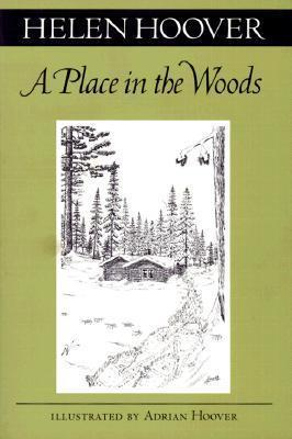 Place In The Woods