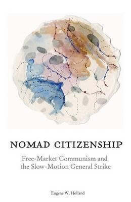 Nomad Citizenship