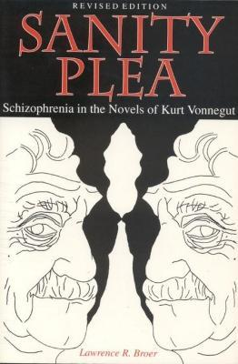 the role of schizophrenia in kurt vonneguts works New york -- kurt vonnegut, the satirical novelist who captured the  of science  in darkly humorous works such as slaughterhouse-five and cat's cradle,  died wednesday  essays and plays, vonnegut relished the role of a social critic   despite his commercial success, vonnegut battled depression.
