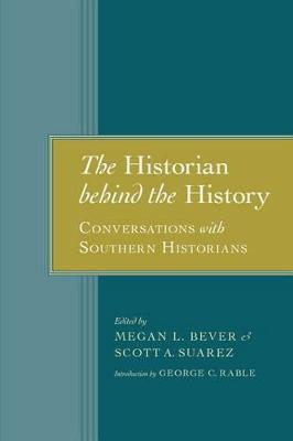 The Historian Behind the History