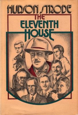 The Eleventh House