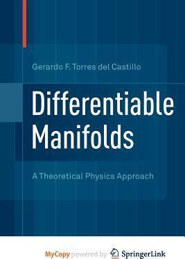Differentiable Manifolds