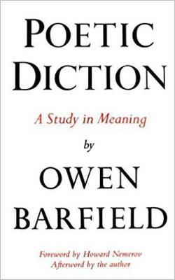 why do authors use diction