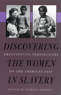 women in slavery essay fr Books shelved as slavery: the invention of wings by sue monk kidd, the underground railroad by colson whitehead, the kitchen house by kathleen grissom, b.