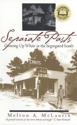 Race, Place and Culture: a Study of Whites and Segregated Neighborhoods Paper