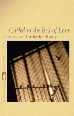 Curled in the Bed of Love Cover Image