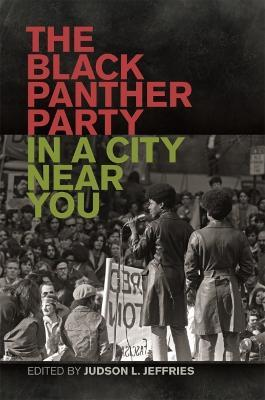 a study of the black panther party in america Knowledge application - use your knowledge to answer questions about the start of the black panther party of american sign language black love studycom.