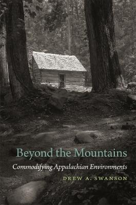 Beyond the Mountains  Commodifying Appalachian Environments
