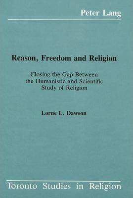 Reason, Freedom and Religion