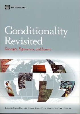 Conditionality Revisited: Concepts, Experiences,and Lessons