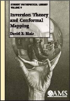 Inversion Theory and Conformal Mapping