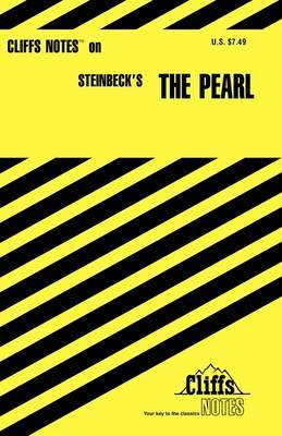 """Notes on Steinbeck's """"Pearl"""""""