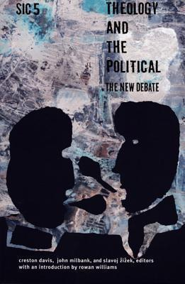Theology and the Political