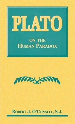 an introduction to the metaphysics of plato and the presocratics Widely praised for its accessibility and its concentration on the metaphysical issues that are most central to the history of greek philosophy, this book offers a valuable introduction to the works of the presocratics, plato, and aristotle.