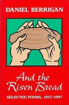And the Risen Bread