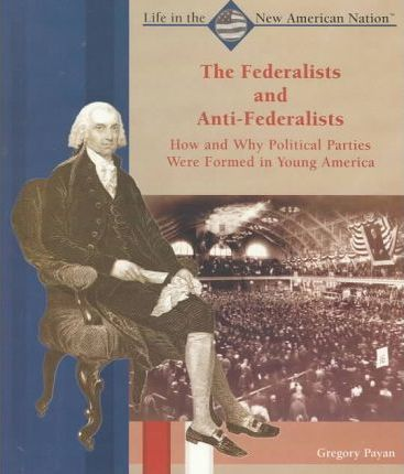 explain how and why the populist The populist party was a way for americans to resolve issues without going democrat or republican the party was founded mostly by farmers, and laborers already in organizations, who wanted to see reform in railroad regulation and tax reform.