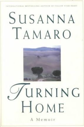 Turning Home