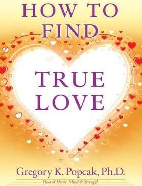 have search quotes love you much something is